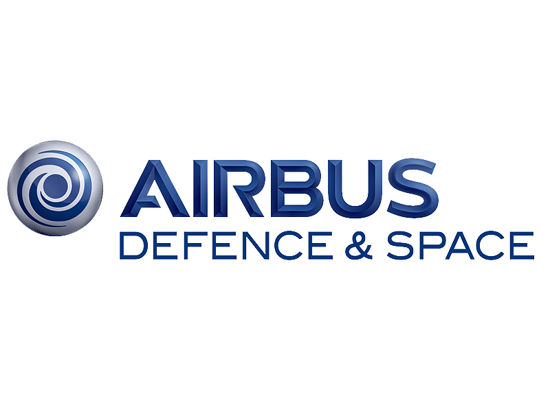 Soutien AiRBUS DEFENCE & SPACE ADS