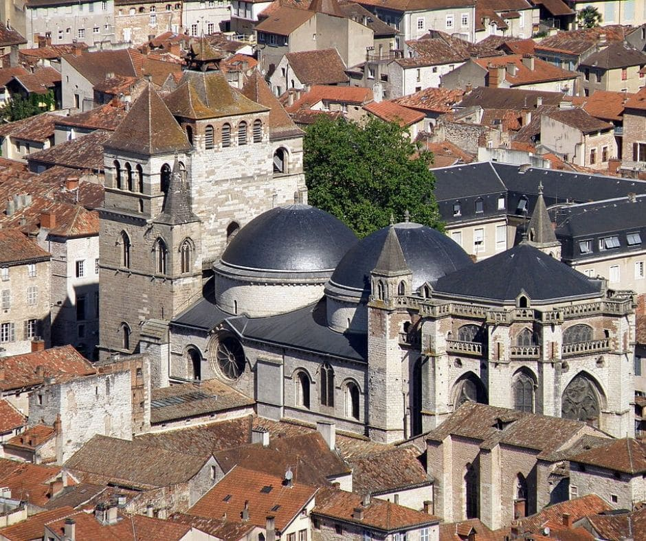 cathedrale-stetienne-cahors