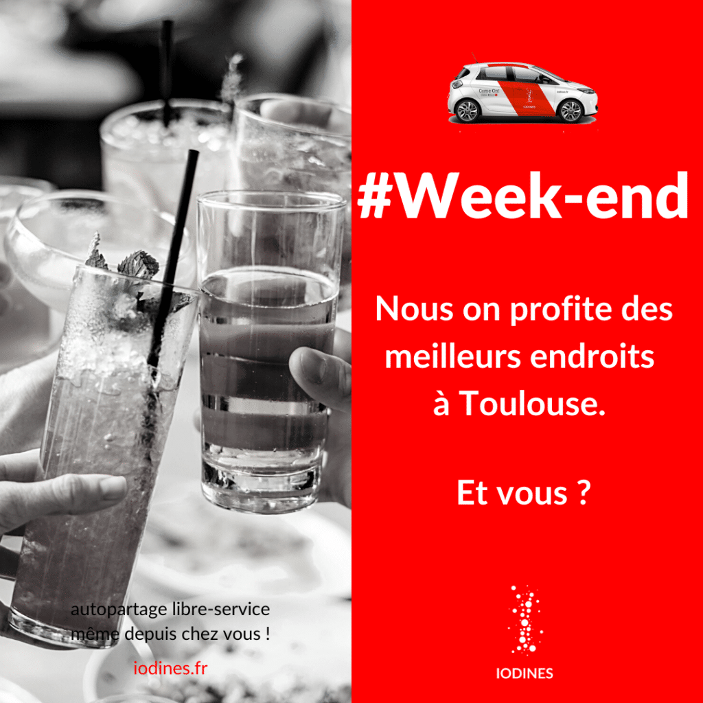 weekend-toulouse-amis
